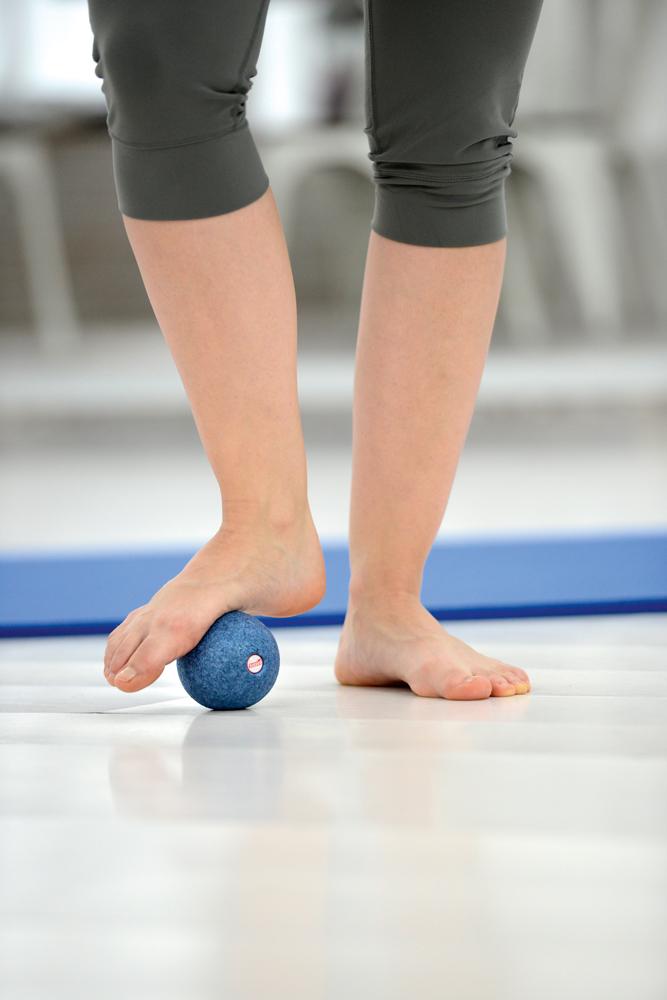 Myofascia-Ball-klein_Anw3_blau.jpg