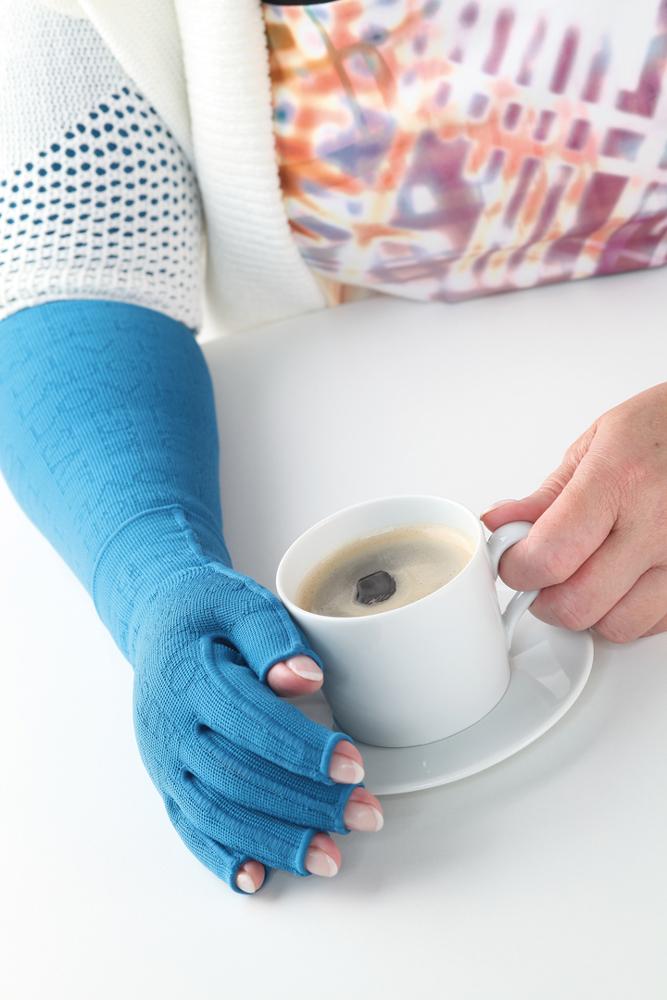 Kaffeetasse_IMG_6667_unbearbeitet_SBA.jpg