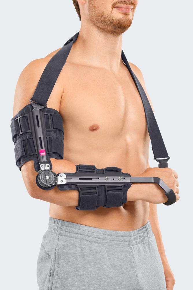 EpicoROMs-2019-DET-shoulderstrap-90degree-1659-SBA.jpg
