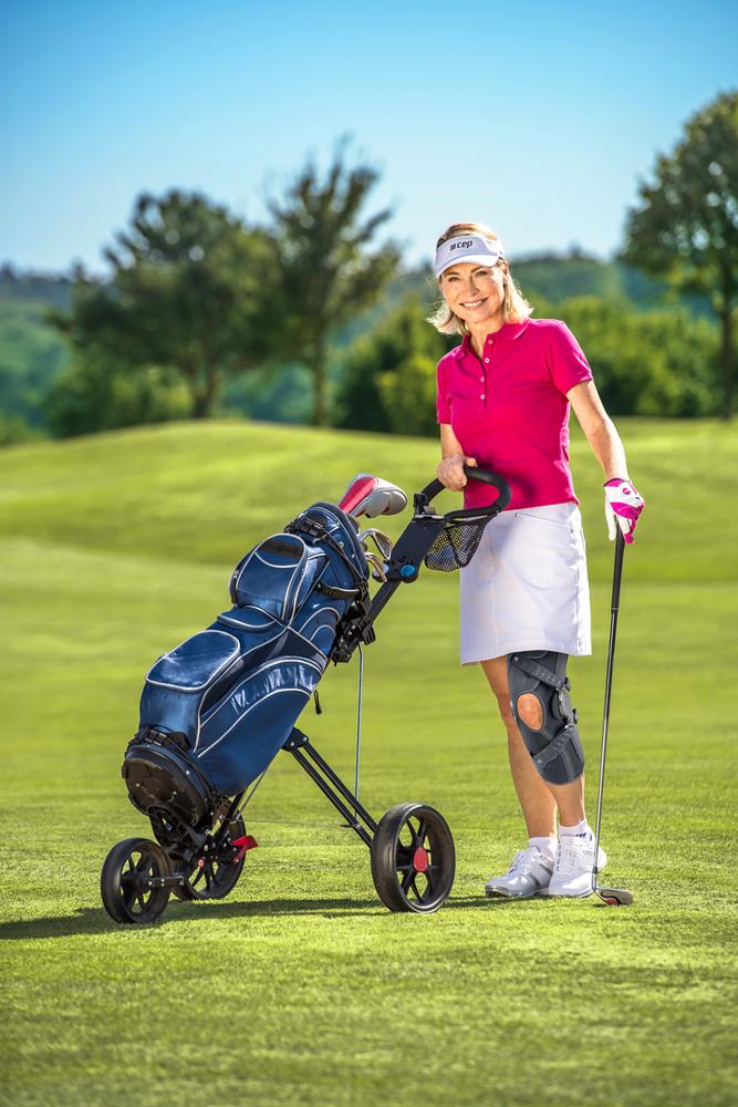 medi-soft-OA-light-Golf-woman-IM-09-007-K1.jpg