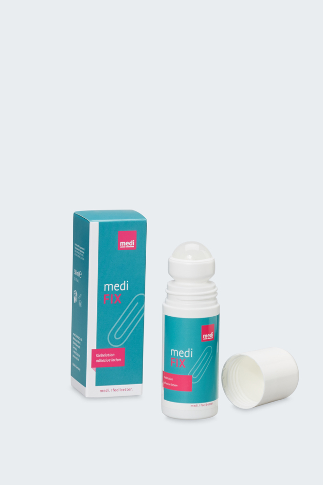 1023025-medi-Fix-Klebelotion-50ml-23457-5-frei-wSh-SBA.jpg