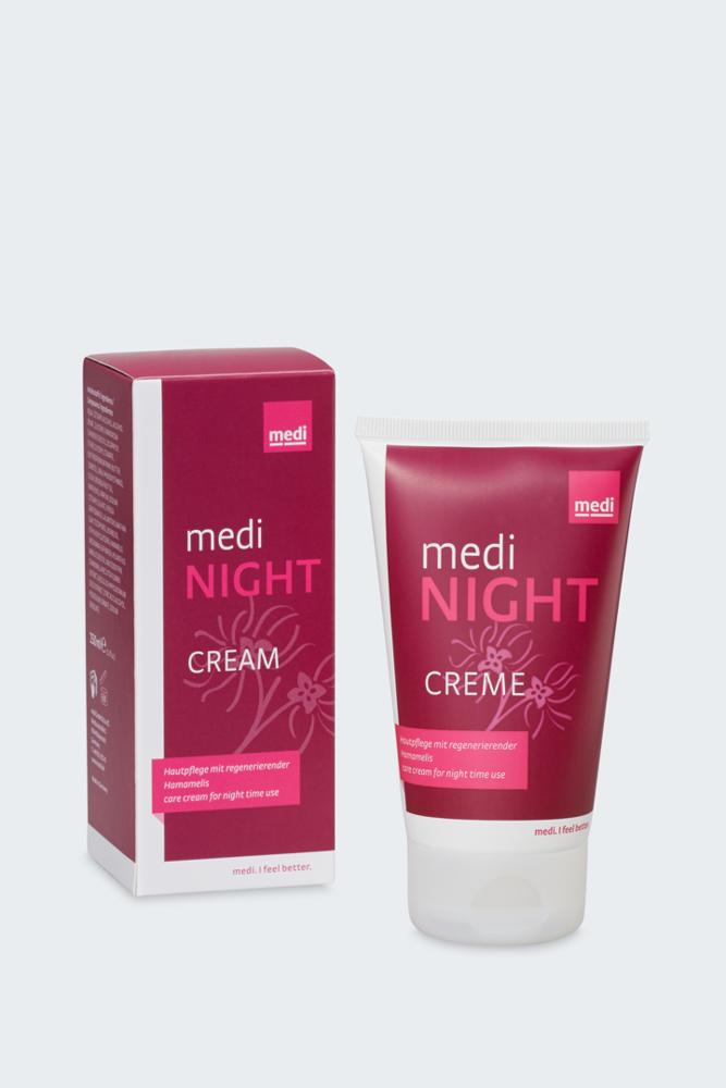 P500026-medi-Night-Creme-Pflege-150ml-23445-5-frei-wSh-SBA.jpg