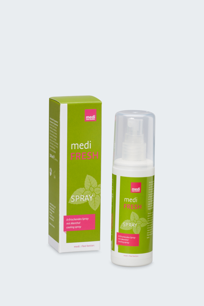 P900026-medi-Fresh-Spray-Pflege-100ml-23449-5-frei-wSh-SBA.jpg